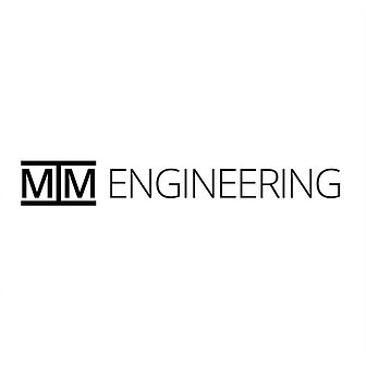 MTM Engineering