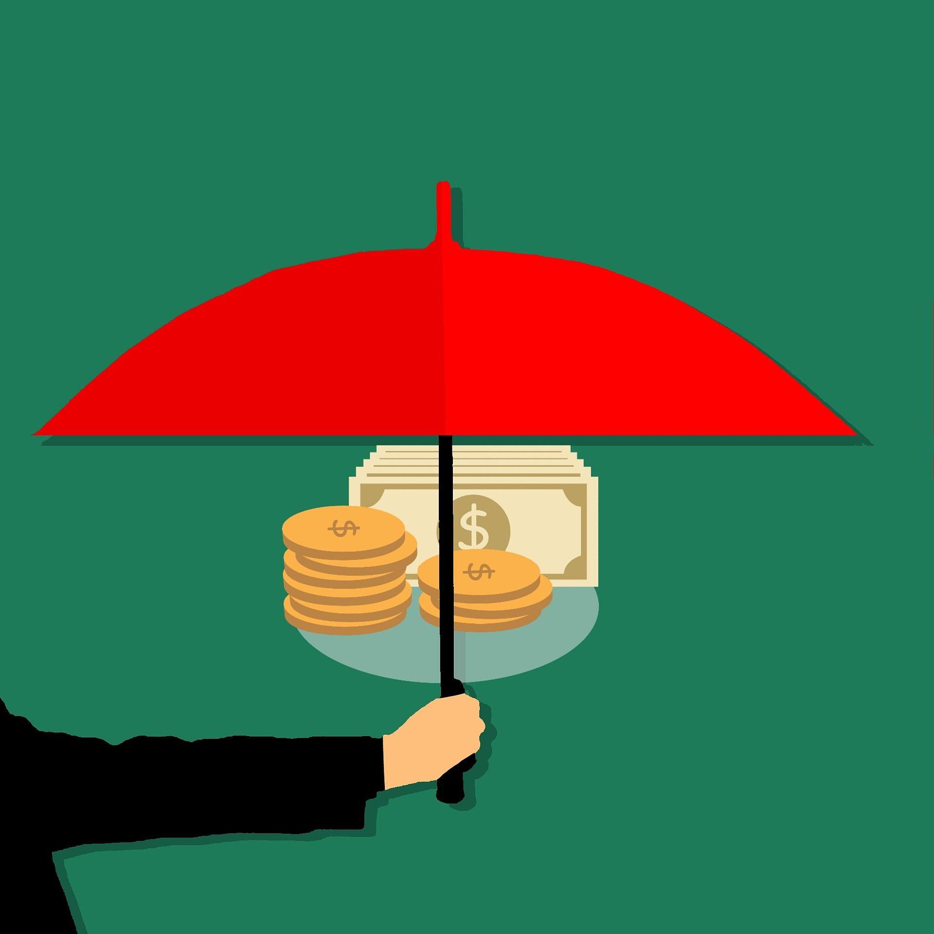 money-3225050_1920